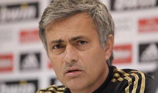 Siete claves del fracaso de Mourinho frente al Barça