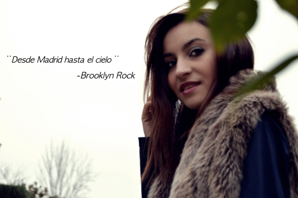 Brooklyn Rock