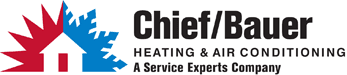 Chief/Bauer Heating & Air Conditioning