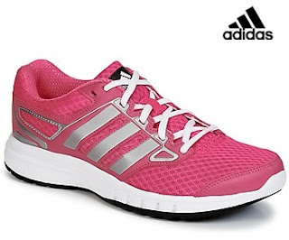 http://action.metaffiliation.com/trk.php?mclic=P4555D541C711B1&redir=http%3A%2F%2Fwww.spartoo.pt%2Fadidas-mulher.php%23rst