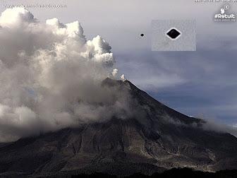 Webcams de México fotografías