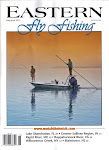 June 2011 Cover Shot- Maine's Casco Bay