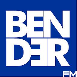 Escuchá Bender FM