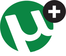 Download uTorrent Plus 3.4.2 2014 Full Free Download | uTorrent Plus 2014 Full Free Download