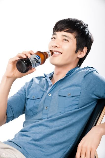 http://gayasiancollection.com/hot-asian-boys-korean-actor-won-bin/