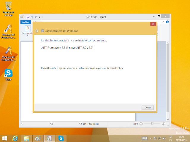 Product Key Finder Ultimate v13.09.6 [Activacion de Win 8.1] [MG
