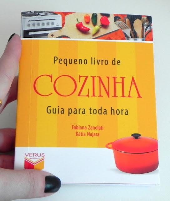 livro fabi zanelatti kátia najara