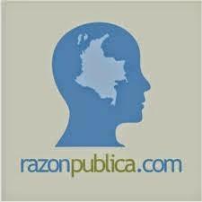 http://www.razonpublica.com/index.php/politica-y-gobierno-temas-27/7501-las-minor%C3%ADas-en-las-elecciones-%C2%BFqu%C3%A9-pas%C3%B3-el-9-de-marzo.html