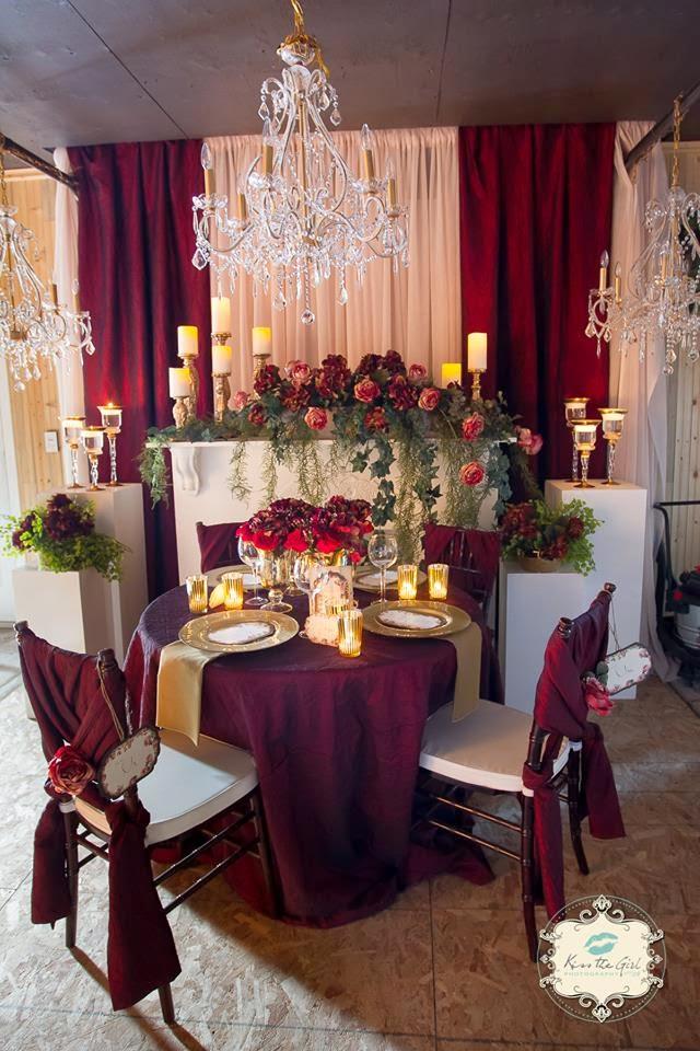 Little flower shop wedding florals decor rentals events luxury wedding inspiration junglespirit Image collections