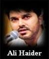 http://72jafry.blogspot.com/2014/09/ali-haider-soz-salam-marsia.html