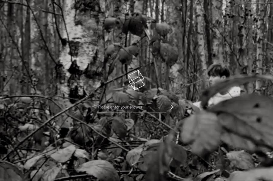 Pathcode#Suho Baekhyun Chanyeol D.O EXO exodus Pathcode#KAI Kai Kris Lay Luhan Sehun Suho Tao Wolf Xiumin Pathcode#KAI Pathcode#TAO k pop Pathcode#XIUMIN Pathcode#Baekhyun Pathcode#D.O Pathcode#Kris Pathcode#Lay Pathcode#Luhan Pathcode#Sehun