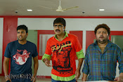 Malligadu Marriage Bureau movie stills-thumbnail-3