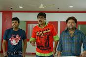 Malligadu Marriage Bureau movie stills-thumbnail-3