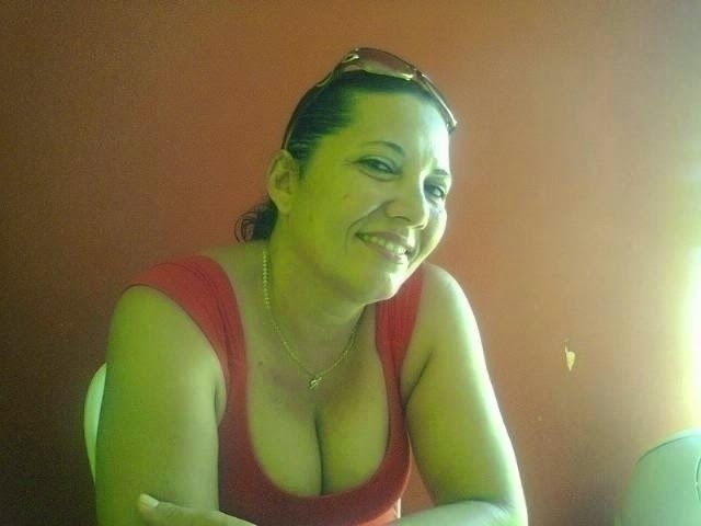 females for dating in bangalore