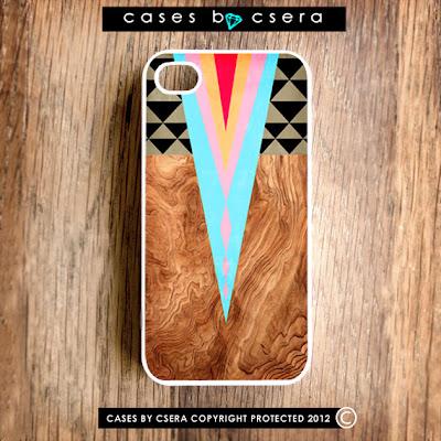 Etsy, csera, phone, iphone, case