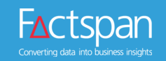 Factspan Analytics Pvt Ltd.