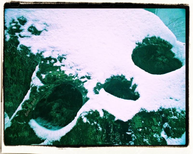 trei caldari cozla piatra neamt