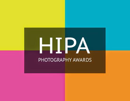 Фотограф Максим Яковчук: Международный фотоконкурс «HIPA 2014»