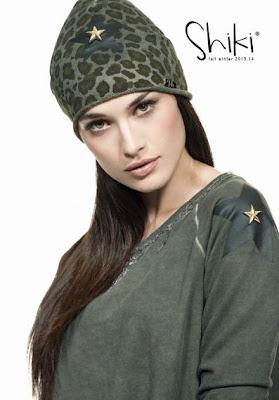 abbigliamento donna bambina e bambino. collezione autunno/inverno 2013-14