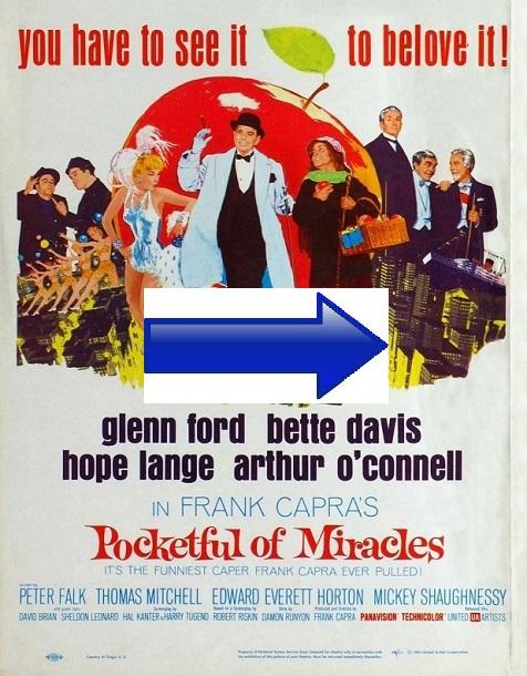 http://fragrabettedavis.blogspot.com.es/2016/01/pocketful-of-miracles-1961.html