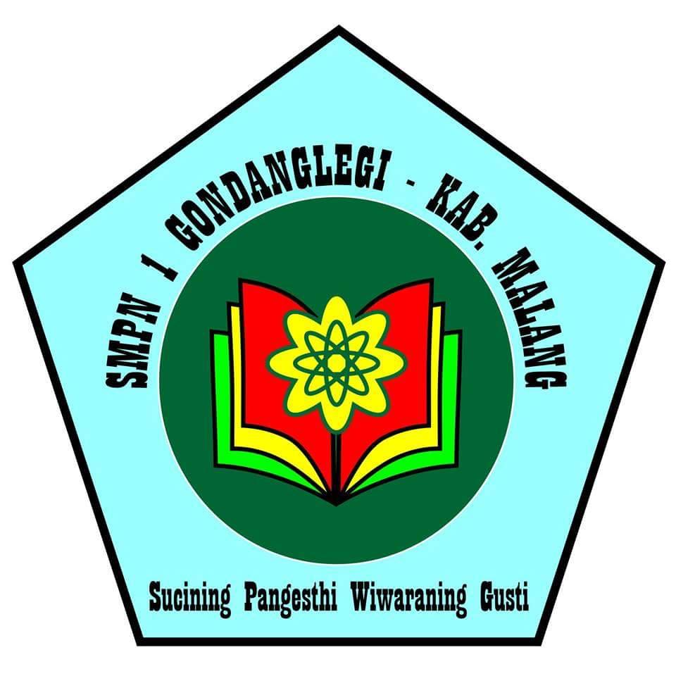 Logo SPENSAGI