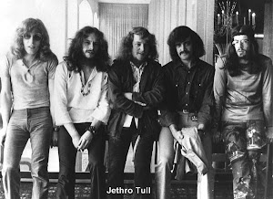 Jethro Tul