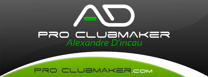 Pro Clubmaker - Clubmaker / Clubfitter - Clubs de golf sur mesure