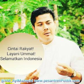 Info Pesantren Bisnis.com SMP Informasi Teknologi Istana Mulia,klik disini
