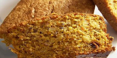 recetas de cocina pastel de zanahoria