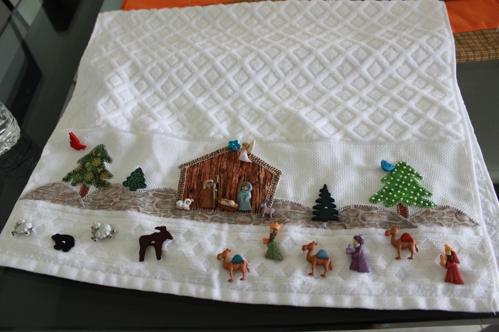 Resultado de imagen para cortinas para cocina en patchwork - Patchwork para cocina ...