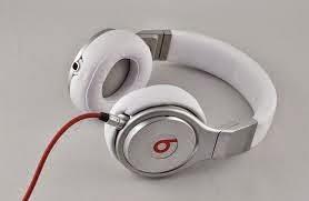 tai nghe beats pro