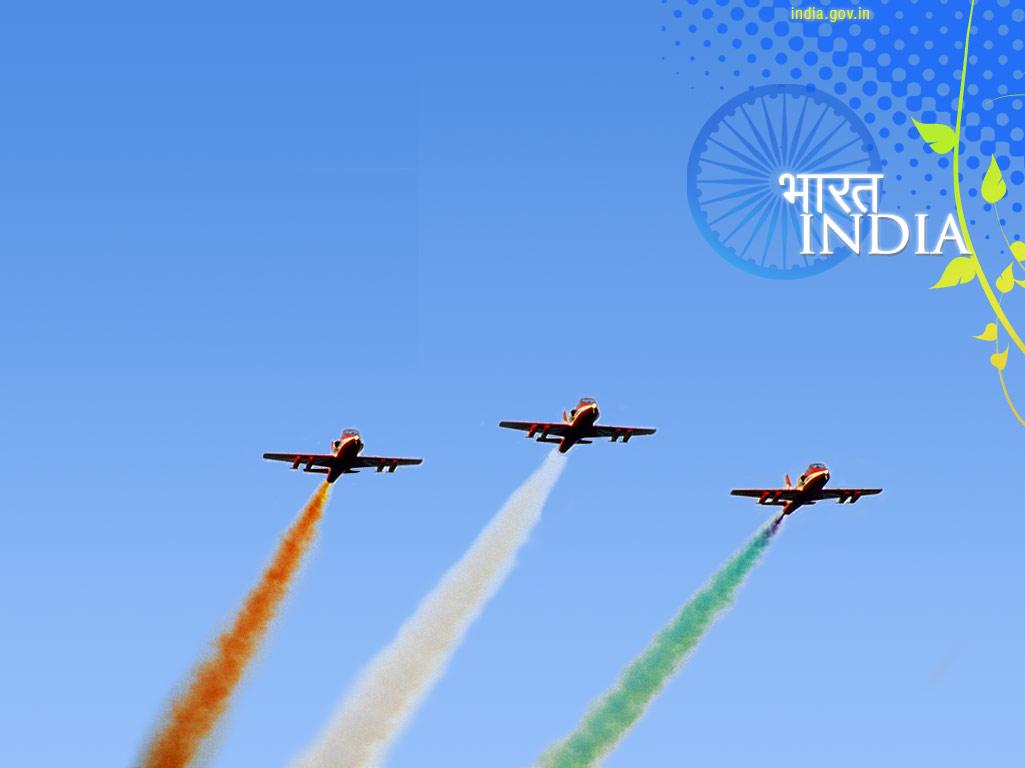 http://1.bp.blogspot.com/-s03VcqXDBNM/UCk4XAzOx2I/AAAAAAAAFdo/pSM4FNL491Q/s1600/Indian+Flag.jpg