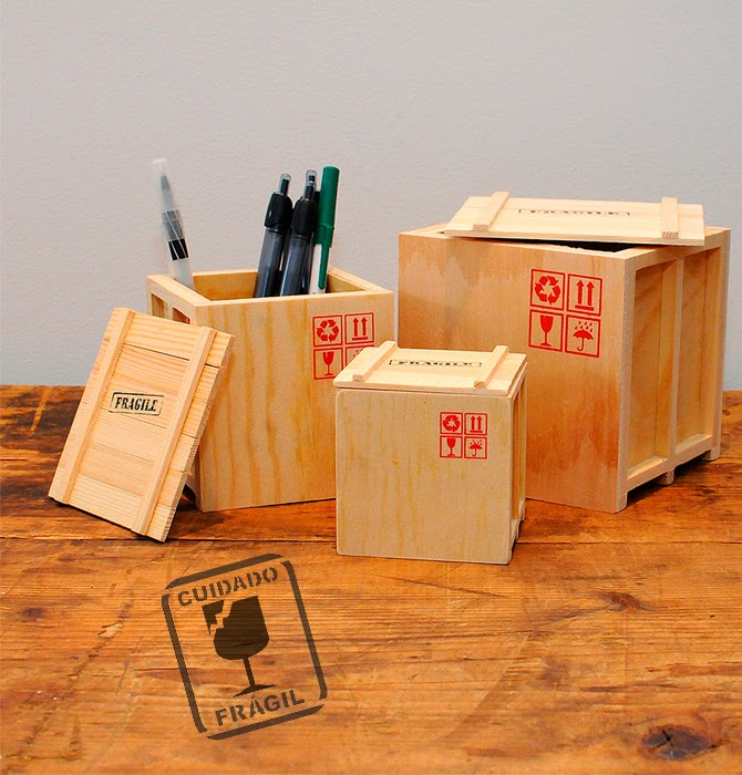 http://shop.theawesomer.com/collections/frontpage/products/desk-crates