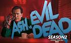 Le serie tv che sto vedendo