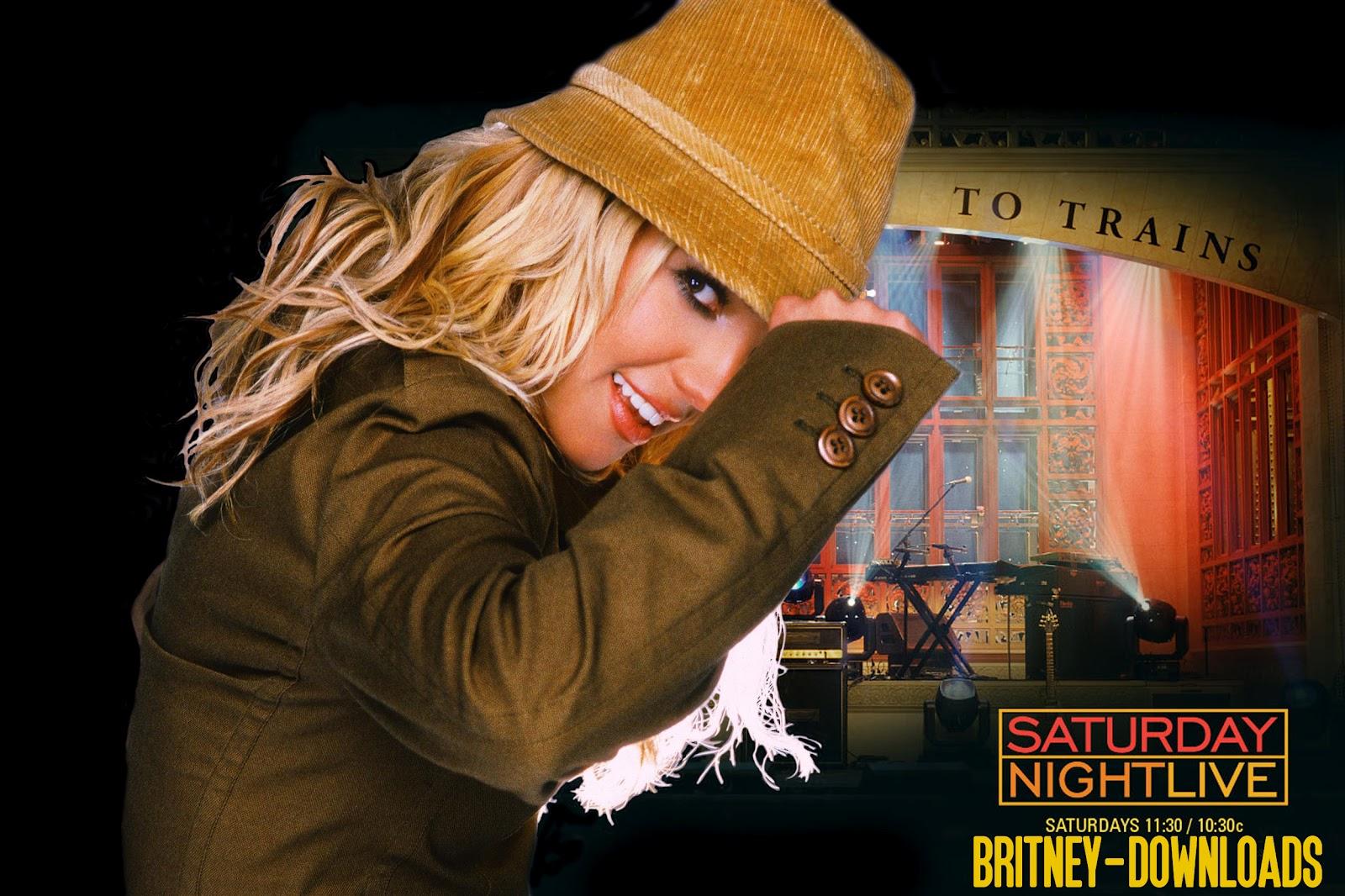 http://1.bp.blogspot.com/-s04mzah_7Wk/T-w3fN53MMI/AAAAAAAABlM/Gv4IJH778Js/s1600/BritneySpears_MaryEllenMatthews2002_SaturdayNightLive_07.jpg