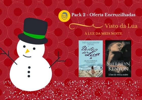 http://encruzilhadasliterarias.blogspot.pt/2014/12/o-natal-somos-nos-pack-2.html