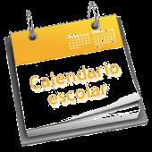 Calendario 2014/2015