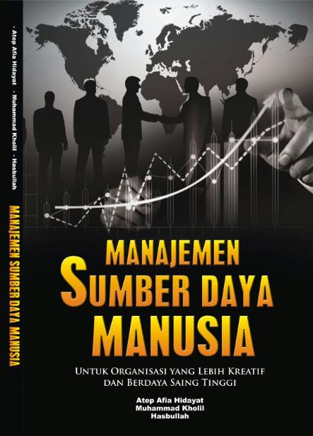 ISBN 978-602-61815-5-8 (WR Yogyakarta)
