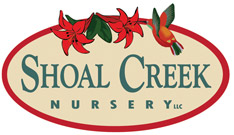Shoal Creek Nursery