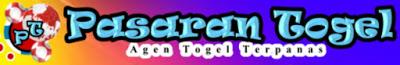 http://www.pasarantogel.com/register?ref=emmang