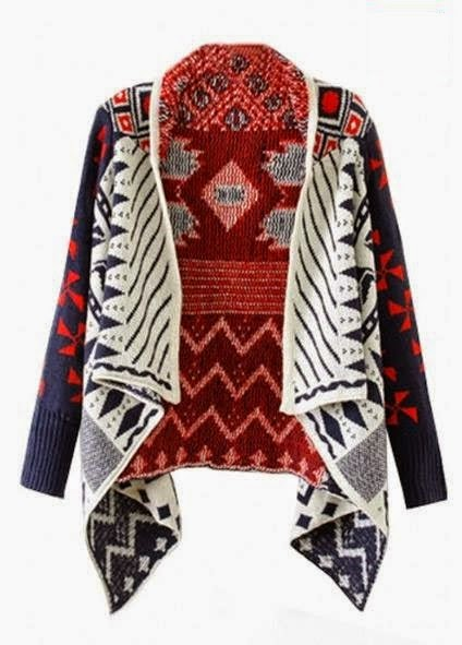 sweter na jesień, gruby sweter na zimę