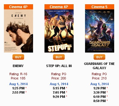 August-1-Ayala-Center-Cebu-Cinemas-2