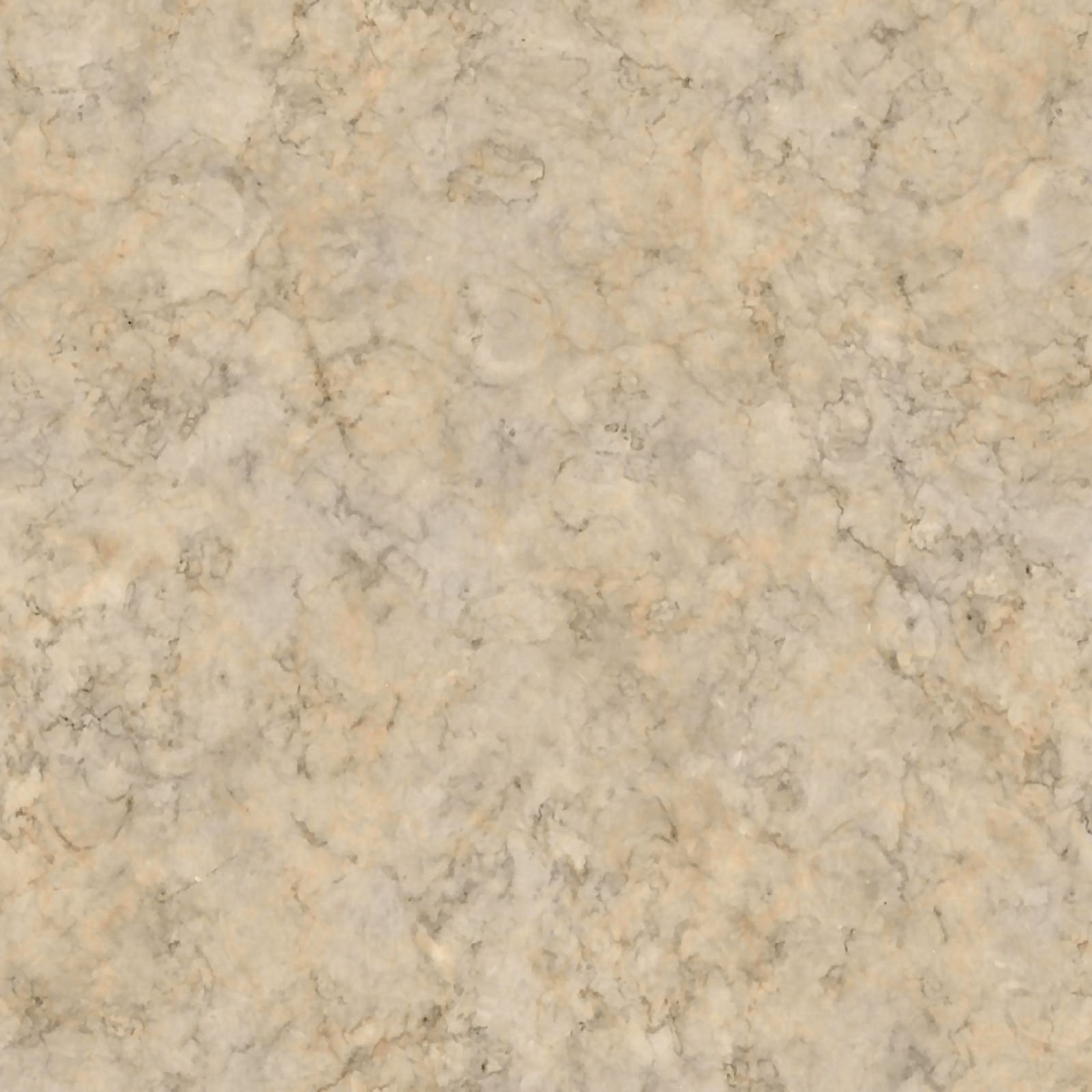 High resolution seamless textures free seamless marble textures - Textuur tiling wit ...