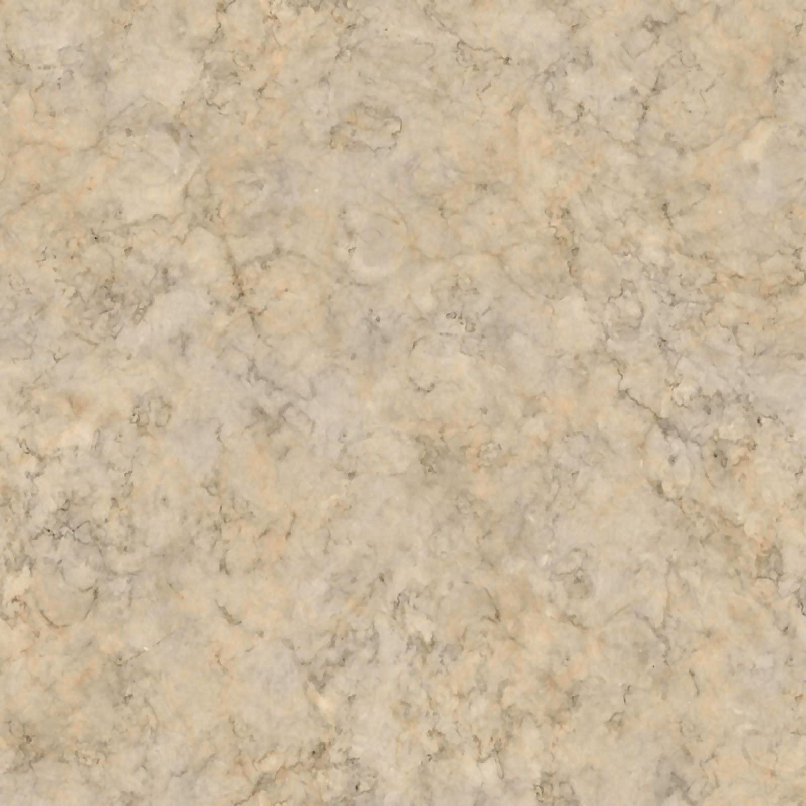 white marble texture seamless. Cream marble texture High Resolution Seamless Textures  Free Marble