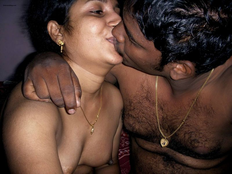Tamil women having sex — photo 7