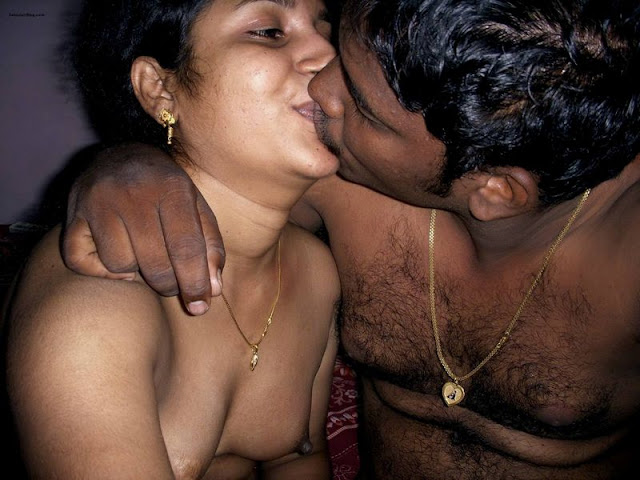 Nude Indian Girls Having Se