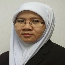 Penyelia Pendidikan Islam