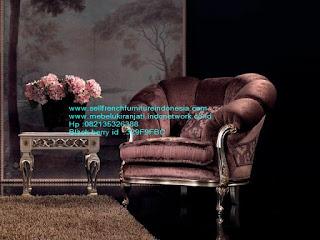 Set kursi makan ukir jepara Jual furniture mebel jepara kursi makan klasik kursi makan jati kursi makan antik kursi makan jepara kursi makan duco mebel jepara KRSIJ-100006 sofa santai klasik jepara cat silver antique