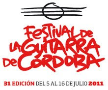 Avance del cartel del Festival de la Guitarra de Córdoba con ZZ Top o Imelda May