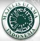 Majelis Ulama Indonesia salah satunya bertugas Memberi fatwa di Indonesia